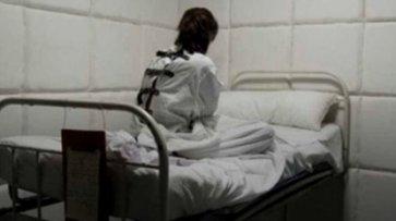 В психиатрической больнице на Харьковщине врачи издевались над больными - «Происшествия»