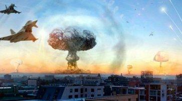 В США назвали вероятные места, где может вспыхнуть Третья мировая война - «Мир»