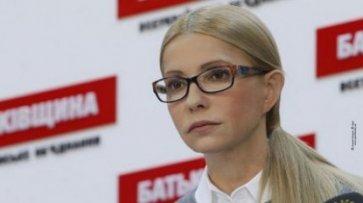Іван Крулько: Юлія Тимошенко вдвічі випереджає найближчих конкурентів - «Спорт»