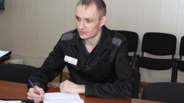 Юная челябинка призналась, что оговорила мужчину, обвинив его в изнасиловании - «Политика»