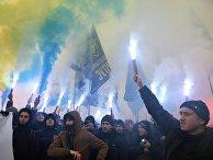 Волна снова поднялась: Украина и Россия сошлись в рукопашной. Золото снова на рынке? (Хэсюнь, Китай) - «ЭКОНОМИКА»