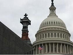 Американские сенаторы внесли законопроект о новых санкциях против России - «Новости дня»