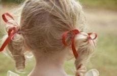 Брянец получил 6 лет лишения свободы за совращение малолетней девочки по интернету