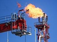 Donya-e-eqtesad (Иран): что «тянет вниз» цены на нефть? - «ЭКОНОМИКА»