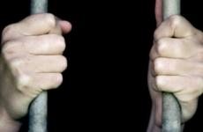 Двое жителей региона предстанут перед судом за незаконный оборот свыше 1,2 кг наркотических средств