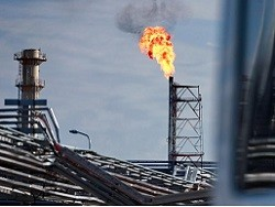 Франция готовится качать газ в российской Арктике - «Здоровье»