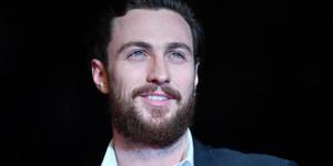 Франшиза «Kingsman» обрастает новыми звездами - «Новости кино»