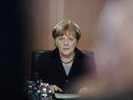 Хуаньцю шибао (Китай): насколько серьезны проблемы в немецкой экономике? - «ЭКОНОМИКА»