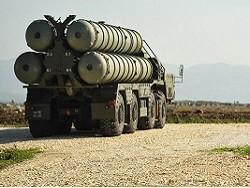 ИноСМИ: Россия заплатит высокую цену за нарушения договора о контроле над вооружениями - «Спорт»