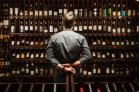 Какие российские вина лучшие? | Продукты и напитки | Кухня - «Политика»