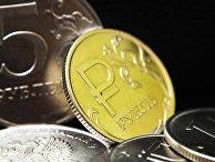 Le Figaro (Франция): Росстат завышает данные по российской экономике, как в советское время - «ЭКОНОМИКА»