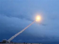 Летящий над Россией «Буревестник» окажется радиоактивным - «Новости дня»