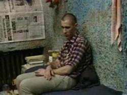 «Маньяка Головкина расстреляли при мне»: пожизненник вспомнил смертную казнь - «Новости дня»