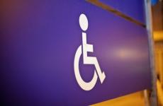 На контроле прокуратуры находится устранение нарушений законодательства при обеспечении инвалидов жилыми помещениями