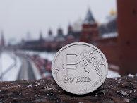 Newsweek (США): путинские усилия в Венесуэле, Сирии и на Украине могут довести Россию до банкротства - «Политика»