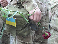 Обчищают раненых АТОшников и волонтеров: аферисты запустили циничную схему (Обозреватель, Украина) - «Общество»
