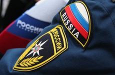 Представитель прокуратуры республики принял участие в публичных обсуждениях результатов работы регионального управления МЧС России