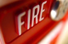 Прокуратурой Заводского района г. Грозного выявлены нарушения законодательства о пожарной безопасности