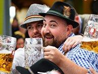 Раз и навсегда: полезно ли для здоровья слегка выпивать? (Videnskab, Дания) - «Наука»