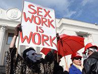 Секс глазами украинцев: обнародовали результаты опроса (Газета по-украински, Украина) - «Общество»
