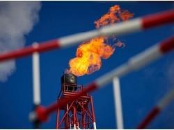 Сенаторы США намерены наложить санкции на нефтяные разработки России - «Новости дня»