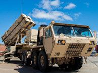 Stratfor (США): Обзор политики в области противоракетной обороны США станет поводом для усиления гонки вооружений - «Военные дела»