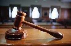 Тайшетским межрайонным прокурором направлено в суд уголовное дело в отношении директора Пуляевского психоневрологического интерната, обвиняемого в превышении должностных полномочий