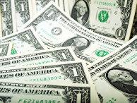 The New York Times (США): доллар по-прежнему наше все. Как это (вообще) возможно? - «ЭКОНОМИКА»