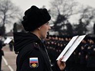 The Washington Post (США): прошло пять лет, а Россия по-прежнему оккупирует украинские территории - «Политика»