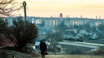 5-летнее иго: почему Порошенко сливает выборы - «Новости дня»