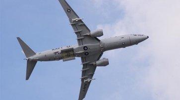 Авиация Британии готовится к охоте на русские подлодки - «Экономика»