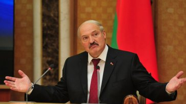 Беларусь по финансированию образования среди аутсайдеров в Европе - «Новости дня»