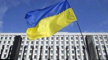 ЦИК отказал в регистрации 22 кандидатам в президенты