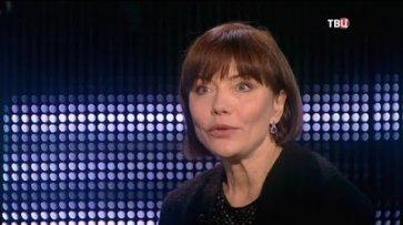 Екатерина Семенова. Жена. История любви - (видео)