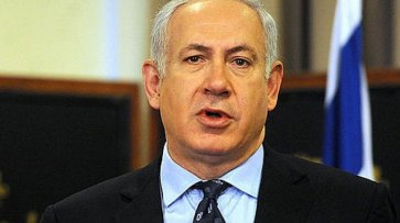 Генпрокурор Израиля намерен предъявить обвинения Нетаньяху - «Происшествия»