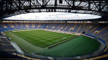 Харьков стал претендентом на проведение Суперкубка УЕФА - «Экономика»