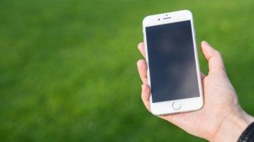 IPhone и другие смартфоны исчезнут с российского рынка по решению ФАС