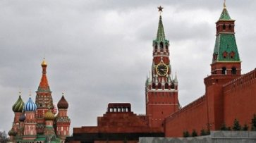"""Кремль кинулся спасать нефтедоллары Мадуро, ставя под удар всю РФ - США готовы """"атаковать"""" - «Происшествия»"""