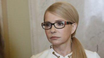 На Майдані билось серце великої нації, – Юлія Тимошенко згадала трагічні події Революції Гідності - «Мир»