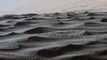 НАСА: экспедиция на Марс может отправиться в середине 2030-х годов - «Происшествия»
