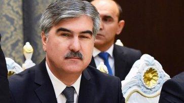 Объем внешнего долга Таджикистана превысил 38% ВВП - «Новости Дня»