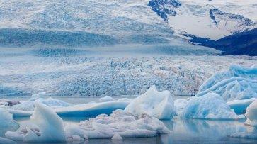 Океан возможностей. Ведущие страны примут участие в арктическом форуме - «Политика»