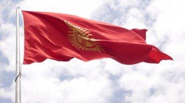 Организатор канала переброски боевиков в Сирию задержан в Киргизии - «Политика»