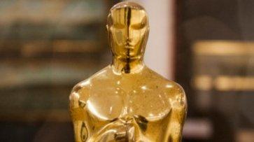 """Оскорбившее голливудских звезд решение вручать """"Оскар"""" во время рекламы отменили - «Происшествия»"""