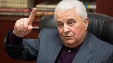 Перший президент України: Вона є майстер людинознавства! - «Культура»
