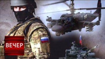 """Поймали на слове: """"Российских войск на территории Украины нет!"""" - (видео)"""