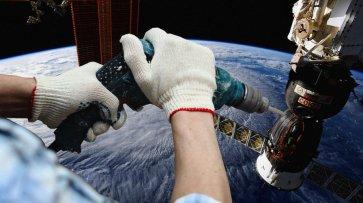 Причину появления дырки в российском космическом корабле нашли на Земле - «Спорт»