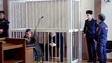 Расчленитель из Волжского признался, что боится за свою жизнь