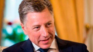 России грозят новые санкции от США и Европы за инцидент в Керченском проливе - «Общество»