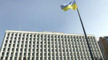 Сергій Власенко: ЦВК легалізувала можливість платити агітаторам - «Автоновости»